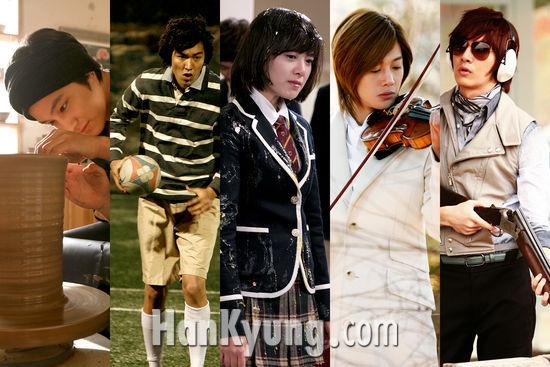 http://www.hankyung.com/photo/200901/2009010544107_2009010510931.jpg