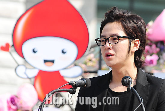 http://www.hankyung.com/photo/200903/2009030998957_2009030978321.jpg