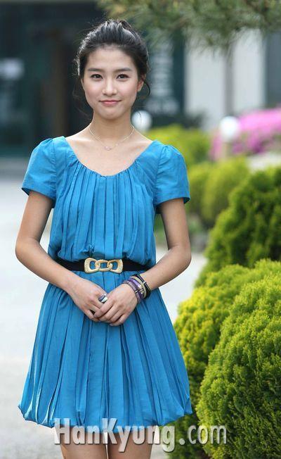 http://www.hankyung.com/photo/200905/2009050606337_2009050662531.jpg