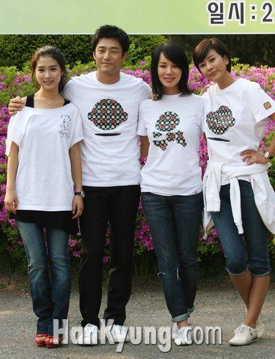 http://www.hankyung.com/photo/200905/2009050606387_2009050662511.jpg
