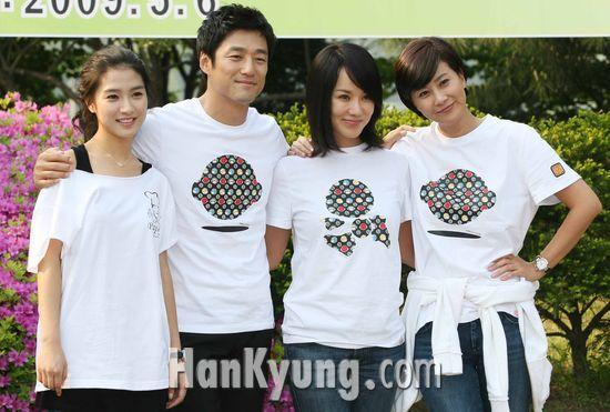 http://www.hankyung.com/photo/200905/2009050607247_2009050662581.jpg