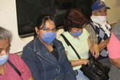 국내 SI 추가 의심환자 9명중 4명은 음성