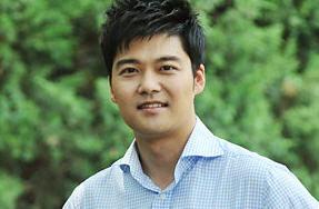 '지우히메' 최지우, 배용준과 일본나들이