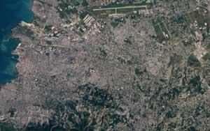 아이티서 또 규모 6.0 지진