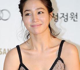 한국선 안파는 '신라면 블랙' 미국선 최고의 라면?