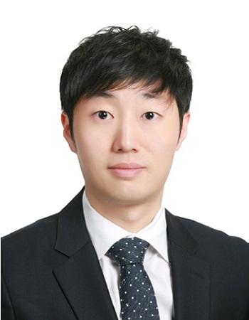 김진성 기자