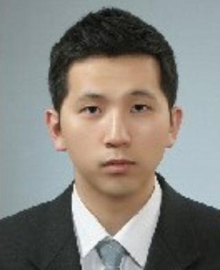 황정환 기자