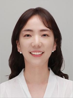김리안 기자