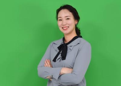 윤아영 기자