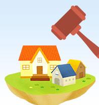 재개발·재건축 공동 조합원에게 개별 분양권이 인정될까?