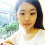 김현아 한경닷컴 대학생 기자