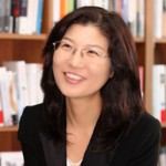 다이애나홍