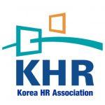 한국HR협회