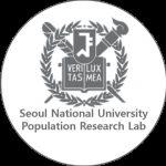 서울대 인구학연구실